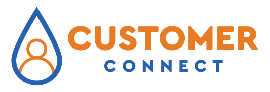 Customer Connect Customer Account Access